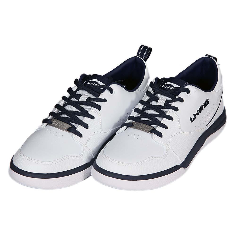 Giày Thể Thao Nike Rabona Lr Nam 641747-602