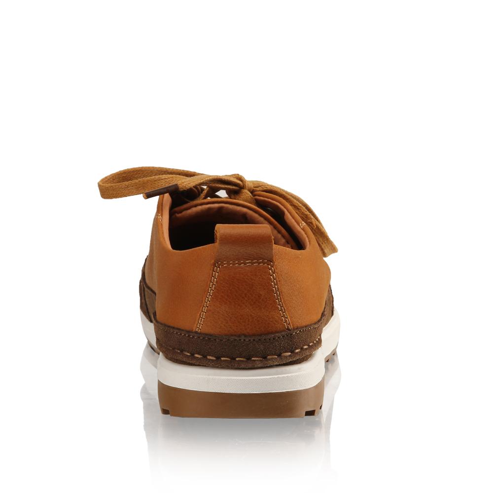 Giày tăng chiều cao 5cm nam