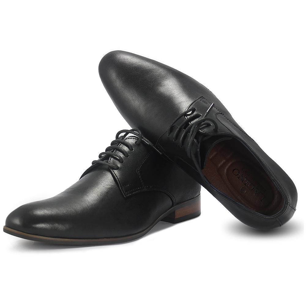 Giày tăng chiều cao TY2