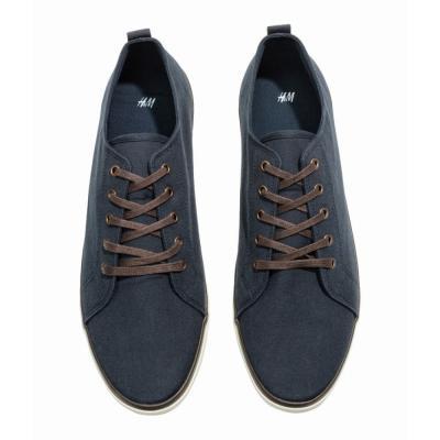 Giày Thể Thao Adidas Cyprex Ultra Sandal Nam B44192