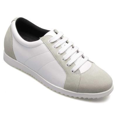 Giày Running Adidas DURAMO 6 Nam M18345