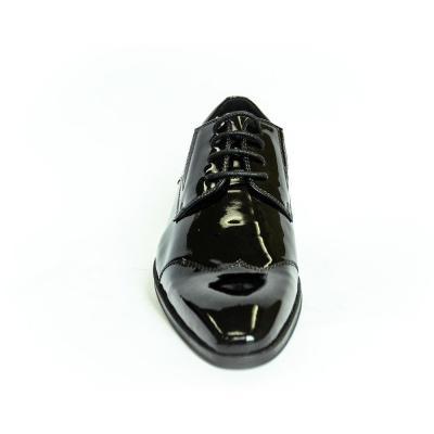Dép Thể Thao Adidas Chinelo Adissage Thong Nam B39811