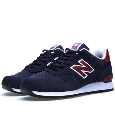 Giày Thể Thao Adidas Neo V Racer Nam F97912