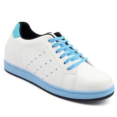 Giày Sportswear Nike Rosherun Nam 511881-069
