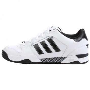 Giày thể thao sành điệu