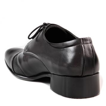 Giày tăng chiều cao 10cm