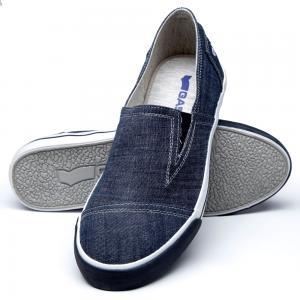 Giày vải A2X