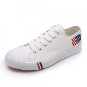 Giày vải A78