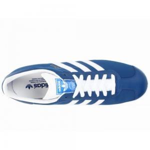 Giày X2A
