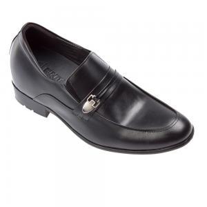 Giày tăng chiều cao TY1
